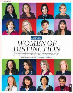 dr-farzana-hossain-2016-women-of-distinction1